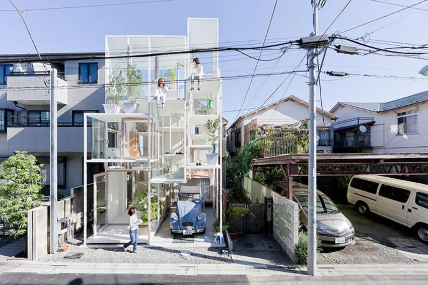 Sou-fujimoto-NA-House-00-850
